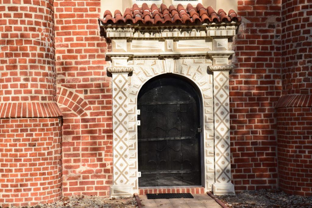 portal-zew